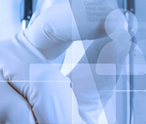 医用透气胶带质量优劣如何辨别