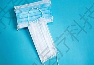 诚安医疗介绍医用外科口罩的使用方法