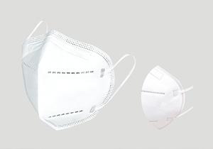 广东防护口罩